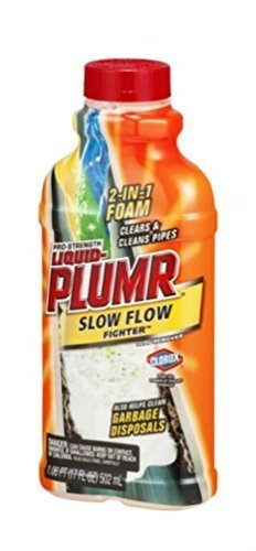 liquid-plumber-2-in-1-foam-pro-strength-17-ounces-by-liquid-plumr