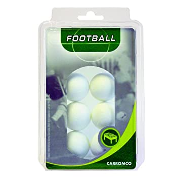 Pelotas de futbol n de...