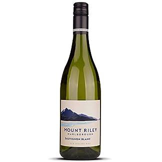 Mount-Riley-Sauvignon-Blanc-2017er-Marlborough-1-x-075-l