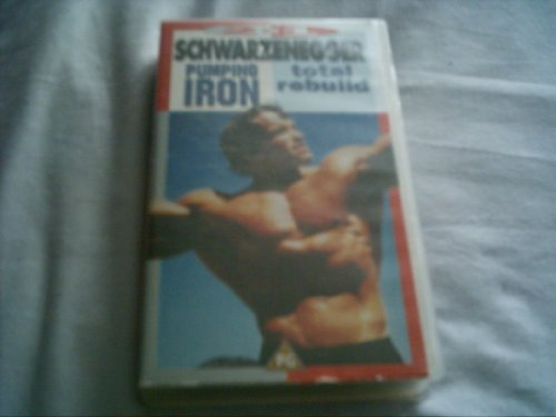 arnold-schwarzenegger-pumping-iron-total-rebuild-video-2-features-on-1-video-body-building