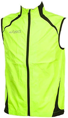 Asics Gilet Running Unisex - Stef - T243Z6-0081-L