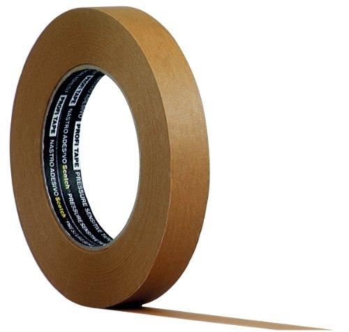 3M – 3430 Scotch Profi Tape 06752 (30mm, Länge 50m)