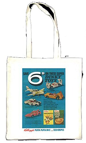 kelloggs-coco-krispies-and-puffa-puffa-rice-dinky-toys-1969-totebag