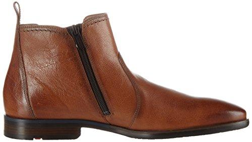 LLOYD Herren Dylan Chelsea Boots Reh