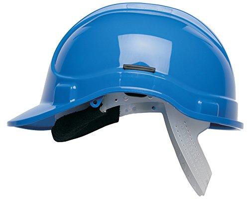Scott Range HC300 ELITE HELMET BLUE