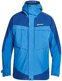 Berghaus Men's Mera Peak 5.0 Waterproof Jacket