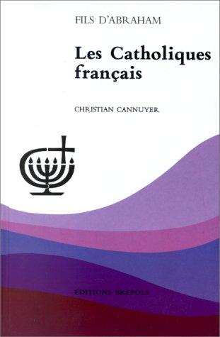 Les catholiques français