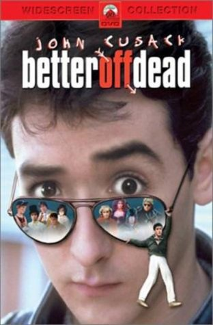 better-off-dead-dvd