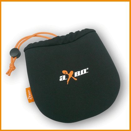 aXbo Travelbag