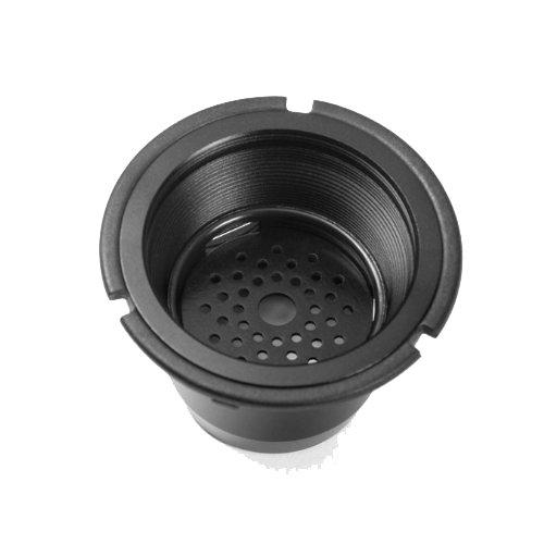 Lensbaby LBOSF Soft Focus Optic für SLR-Kamera (50mm Focal Length, f/2-22)
