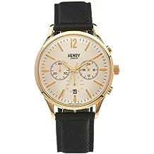 Henry London ltext-orologio Westminster cronografo orologio HL41 - CS-0018 (Ricondizionato Certificato)
