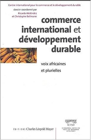 commerce-international-et-dveloppement-durable-voix-africaines-et-plurielles