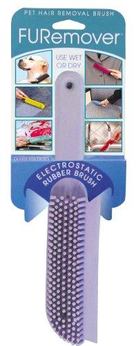 furemover-pet-hair-removal-brush