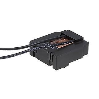 ABL SURSUM UMS380 - voltage regulators (50/60)