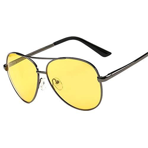 Zoom IMG-1 gaodaweian occhiali per la visione