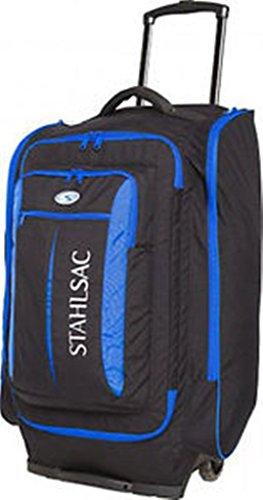 Stahlsac Tauchrucksack Caicos Cargo Pack
