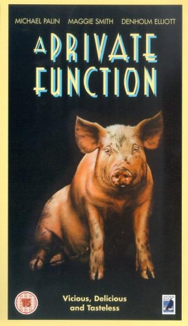 a-private-function-1984-vhs