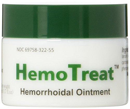 hemotreat-emorroidi-pomata-crema-per-un-veloce-efficace-e-sicuro-trattamento-delle-emorroidi-e-dei-p