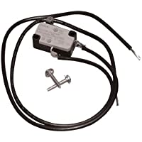Intermatic 156T4042A Fireman Switch for Pool or Spa Heater