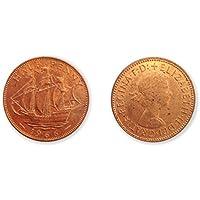 Suchergebnis Auf Amazonde Für Stampbank Sammlermünzen