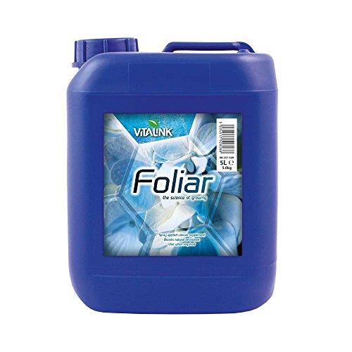 vitalink-5-litri-fogliare