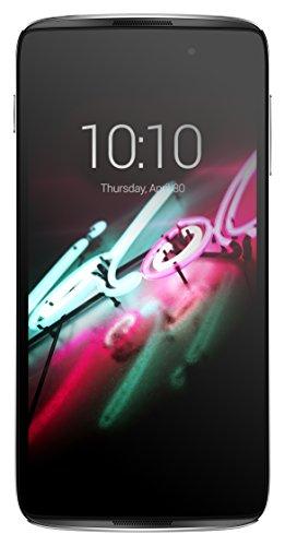 alcatel-idol-3-smartphone-debloque-4g-ecran-47-pouces-8-go-15-go-ram-android-lollipop-502-argent