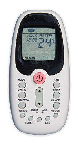 telecomando-per-condizionatore-midea-comfee-ad-altri-r06-bge-aria-condizionata-climatizzatore-pompa-