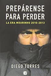 Preparense para perder / The Fall of The Real Madrid
