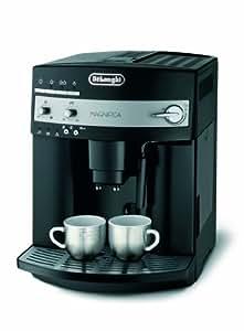 DeLonghi ESAM 3000 B Cafetière Automatique (Import Allemagne)