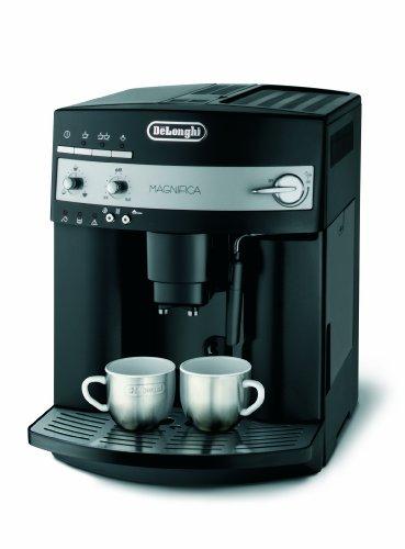 delonghi-esam-3000b-kaffee-vollautomat-1100-watt-18-liter-15-bar-dampfduse-schwarz