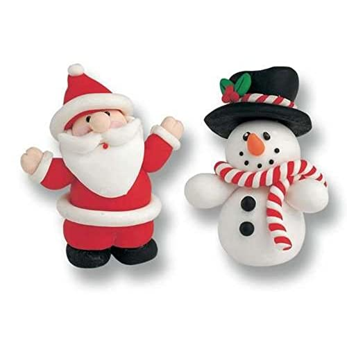 christmas wedding cake toppers uk cake toppers co uk 12844
