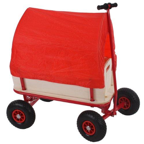bollerwagen-handwagen-leiterwagen-oliveira-ohne-sitz-mit-bremse-dach-rot
