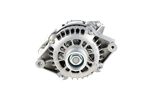 ALANKO Lichtmaschine Generator LiMa Alternator 10443342