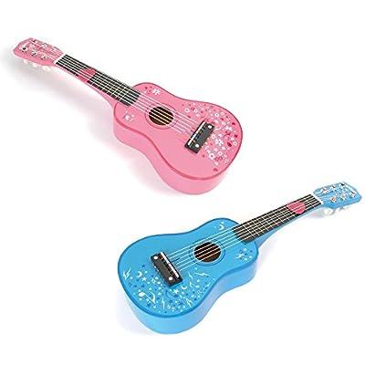 Tidlo Guitar