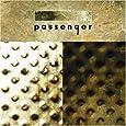 Passenger [Vinyl LP]