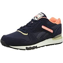 a3099d75c26 Reebok Gl 6000 Out-Color Bd1580