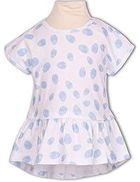 Pezzo Doro Baby-Mädchen T-Shirt