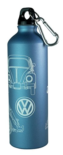 gourde-en-aluminium-en-couleurs-motifs-et-aluminium-travel-bottle-velo-bouteille-volkswagen-coccinel