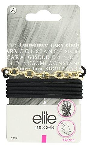Elite Models Elastique Bijoux