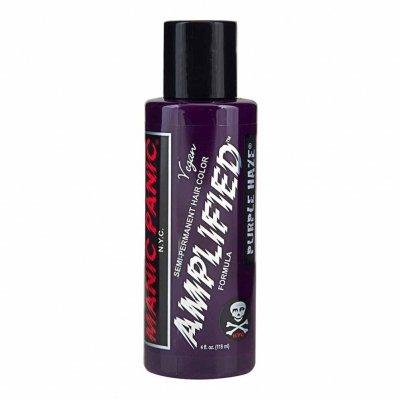 Manic Panic Amplified Haartönung 118ml (Purple Haze)
