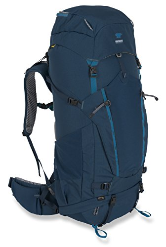 mountainsmith-apex-backpack-moroccan-blue-80-l