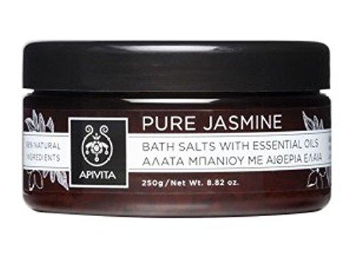 apivita-bath-salts-with-essential-oils-with-jasmine-250g