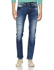 Clothing Jean Shirt discount offer  image 3