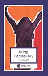 Killing Hapless Ally