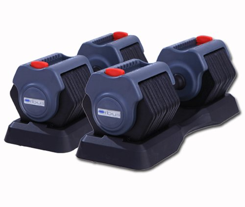 orbus-adjustable-selective-dumbbells-weight-set-of-two-x-25kg-fully-selectable-in-from-2kg-to-25kg-p