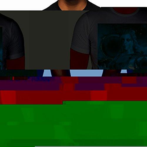 camiseta-negro-con-cuello-redondo-para-los-hombres-tamano-l-campo-de-amapolas-by-norfolk-images