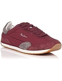 Amazon Zapatos HombreY Zapatillas Jeans Para esPepe nOP8Xk0w