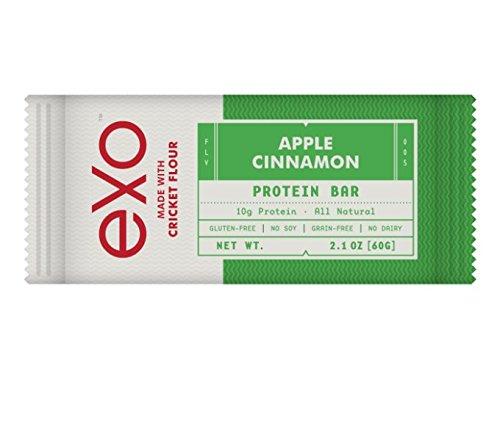 exo-apple-cinnamon-insekten-proteinriegel-12er-pack-12-x-60-g