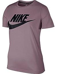 32c68dc0589898 Suchergebnis auf Amazon.de für  Nike - Mehrfarbig   Damen  Bekleidung