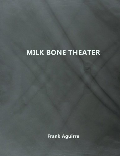 milk-bone-theater